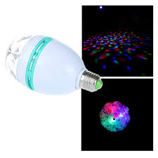 cheap rotating color light find rotating color light deals on