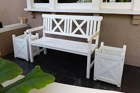 Superb Adirondack Chairs 6 Wooden Outdoor Furniture Garden