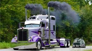 100 Big Truck Mafia Chrome Shop 2019 Calendar Shoot S S Trucks