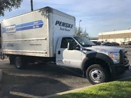 Ford F450 Van Trucks / Box Trucks For Sale ▷ Used Trucks On ... 2015 Ford F150 First Drive Motor Trend Ford Trucks Tuscany Shelby Cobra Like Nothing Preowned In Hialeah Fl Ffc11162 Allnew Ripped From Stripped Weight Houston Chronicle F350 Super Duty V8 Diesel 4x4 Test 8211 Review Wallpaper 52dazhew Gallery Show Trucks For Sema And La Pinterest Widebodyking Tsdesigns Pick Up Look Can An Alinum Win Over Bluecollar Truck Buyers Fortune White Kompulsa