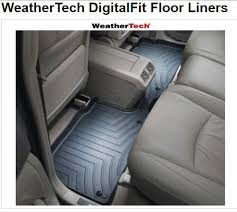 Scion Tc Floor Mats 2015 by 372 Best Auto And Truck Accessories Images On Pinterest Truck
