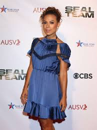 Toni Trucks – GotCeleb Toni Trucks Wikipdia Photo 26 Of 42 Pics Wallpaper 1040971 Theplace2 On Twitter Today I Am Going Purple For Spirit Day Editorial Image Image Hollywood Pmiere 58551565 At The Los Angeles Pmiere Ruby Sparks 2012 Sue Peoples Ones To Watch Party In La 10042017 Otography Star Event 58551602 17 1040962 Hollywood Actress Says Her Hometown Manistee Sweats Toni Trucks A Wrinkle Time 02262018