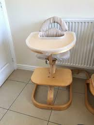 Bargain Svan High Chair For Sale | In Calne, Wiltshire | Gumtree Svan High Chair Gperego Prima Pappa Best 10 Really Good Looking Chairs That Are Also Safe And Home Svan 1st Step With 5 Point Safety Harness Sea Green Kitchen Booster Seat Y Baby Bargains Lindam Portable High Chair With Removable Tray Harness Blue East Coast Folding Highchair Accsories Kiddicare Our Keekaroo Height Right Review Close But No Happy Pond Bead Maze