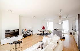 ein hauch luxus imposante penthouse wohnung mit vielen