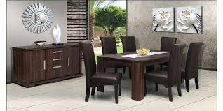 Dining Room Suite Beau Dining Room Suite Cheap Dining Room Furniture