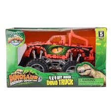 Amazon.com: Dinosaur T-rex Theme Monster Truck Toy: Toys & Games Robosaurus Returning To Febird Intertional Raceway For 2011 Napa Betty White Inside A Rhinocerous Shaped Monster Truck Getting Fucked Dino Attack Survival Drive Safari Land 2018 Free Download Of Color Dinosaur Gorilla 3d Dance In Monster Car Kids Colour Cartoon Grandson Miles 5 Yo Birthday Cake 4 Trucks Crushi Flickr Y56tm Mini Pull Back Cars And Go Mansfield Ohio Motor Speedway Truck Cartoons Driving Driver Artstation Cature Concepts Mauricio Ruiz Design For Amazoncom Trex Theme Toy Toys Games