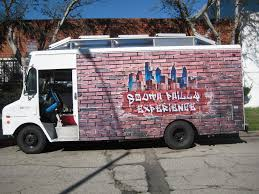 100 Food Truck Dc Tracker South Philly Experience Los Angeles CA Southphillyexp