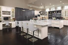 Omega Dynasty Cabinets Sizes by Omega Kitchen Cabinets 4091