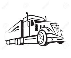 28,586 Moving Truck Cliparts, Stock Vector And Royalty Free Moving ... Moving Day Clipart Clipart Collection Valentines Facebook Van Retro Illustration Stock Vector Art Truck Free 1375 Downloads Cartoon Illustrations Free Of A Yellow Or Big Right Royalty Cute Moving Truck Kid Clipartingcom Picture Of A Truck5240532 Shop Library Chevy At Getdrawingscom For Personal Use 28586 Cliparts And Stock Vector Black White 945612 Free To Clip Art Resource Clipartix
