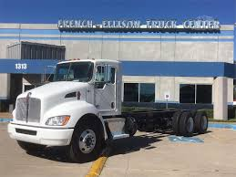 2018 KENWORTH T370 | TruckPaper.com The Most Popular Baby Names In Major Cities Around The World Truckpapercom 2015 Peterbilt 579 For Sale Pin By Tex Plus On Tex Plus Jobs Pinterest Truck Wash Texas Southwest Chrome Plating Converse Automotive Aircraft Inside Jacobin How A Socialist Magazine Is Wning Lefts War 2014 Mack Granite Gu713 In Corpus Christi Kenworth T660 9100 Green Rd Tx 78109 Commercial Property 2012 Peterbilt 388 Sleeper Semi 267012 Miles Gary Company Embroidered Uniforms Southeastern Wisconsin Embroidery French Ellison Center Csm Companies Inc