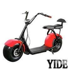 Taizhou Electric Scooters Suppliers And Manufacturers At Alibaba