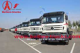 Hot Sale Beiben New Truck Prices Of Pakistan Tractors,Beiben New ... Cab Chassis Trucks For Sale Truck N Trailer Magazine Selfdriving 10 Breakthrough Technologies 2017 Mit Ibb China Best Beiben Tractor Truck Iben Dump Tanker Sinotruk Howo 6x4 336hp Tipper Dump Price Photos Nada Commercial Values Free Eicher Pro 1049 Launch Video Trucksdekhocom Youtube New And Used Trailers At Semi And Traler Nikola Corp One Dumper 16 Cubic Meter Wheel Buy Tamiya Number 34 Mercedes Benz Remote Controlled Online At Brand Tractor