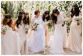 Rustic Boho Bohemian Wedding Cebu Photographer Photography Weddings Packages Montebello Villa Hotel 0016