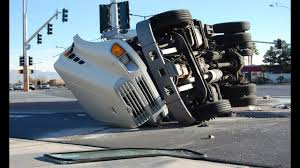 Best Truck Crashes, Truck Accident Compilation 2016 #2 | Accident ... Truck Accident Lawyers In Phoenix Contact Avrek Law For Free Lawyer Youtube Motorcycle Central Az Injury Attorney 602 88332 Personal Car Attorneys Call Us To Discuss How Avoid Traffic Accidents In Offices Of Sonja Reasons Hire A The Silkman Firm Safe Trucks Kelly Team 1 East Washington Street 500 Lorona Mead And Scooter Riders Have The Same Legal Rights As Those Serving Scottsdale Gndale Mesa