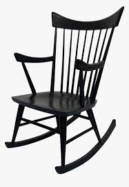 Drawing Chairs Rocking Chair - Black Rocking Chair Png ... Isla Wingback Rocking Chair Taupe Black Legs Safavieh Outdoor Living Vernon White Rar Eames Colby Avalanche Patio Faux Wood Rapson Amazoncom Adults For Heavy People Clips Monet Rattan Rocking Chair Base Pp Ginger