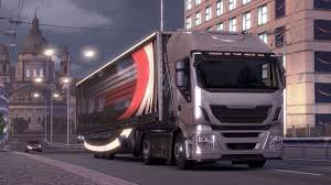 100 Euro Truck Simulator Free Download 2 Wallpapers Wallpaper Cave