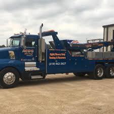 100 Midwest Diesel Trucks Tuning Dyno Home Facebook