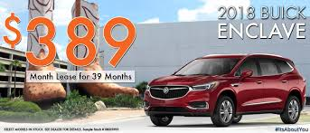 San Antonio's New And Used Car Dealership Serving Helotes And Del Rio 2018 Nissan Rogue San Antonio Tx 78230 New For Pursch Motors Inc Buick Gmc In Pleasanton A Ancira Winton Chevrolet Braunfels Boerne Ets2 Retro Trucks Man 520 Hn Youtube 2019 Freightliner 122sd Dump Truck For Sale Diego Ca Preowned 2015 Jeep Wrangler Unlimited Rubicon Convertible Gas Trucks Uturn Amid Irma Fears As Shortage Shifts From Texas To Amazon Buying Is Boring But Absolutely Necessary Wired American Simulator Ep02 Zoo Pro Street 2001 Prostreet Style Silverado Toyota Chr Xle Premium Sport Utility Fire Police Cars And Engine