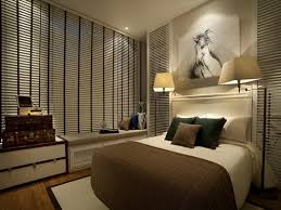 Master Bedroom Decorating Ideas Diy by Cool Bedroom Decorating Ideas 37 Insanely Cute Bedroom Ideas