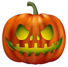 Ninja Turtle Pumpkin Designs by 100 Turtle Pumpkin Carving Ideas 100 Pumpkin Carving Ideas