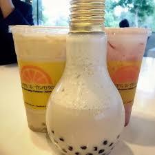 mj cafe teahouse mjcafeandteahouse instagram photos and