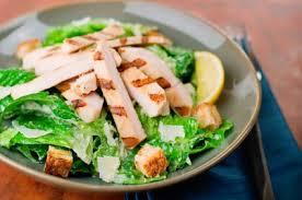 38 rezepte zu low carb kalte speisen gutekueche at