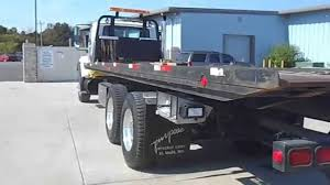 Though I Did Look At Other Trucks (mainly Medium Duty Trucks Such As ... 2017 Ford F650xlt Extended Cab 22 Feet Jerrdan Shark Bed Rollback 2012 Ford F650 To Be Only Mediumduty Truck With Gas V10 Power 1958 Medium Duty Trucks F500 F600 1 12 2 Ton Sales 1999 F450 Tpi Built Tough F350 Flatbed F750 Plugin Hybrid Work Truck Not Your Little Leaf Sonny Hoods For All Makes Models Of Heavy 3cpjf Builds New In Tucks And Trailers At Amicantruckbuyer 2018 Sd Straight Frame Pickup Fordca Unique Super Wikiwand Cars