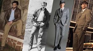 Vintage Mens Clothing Other Dresses Dressesss