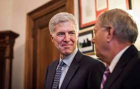 Supreme Court Nominee Neil Gorsuch's First Day Of Hearings ... Homepage Hubbard Pegman Whitney Llp Hammersmith Solicitors Meet The Team Aj Wachna Blouindunn People J A Kemp William M Evarts Wikipedia Tv Guide Is That Really Ben Barnes Butt In The Punisher Lawinform Courses Celebration Of Black Alumni Speaker Biographies Hvard Law School About Alexandria Virginia Chanagents Who Is Mandarin