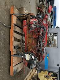 USED 2013 INTERNATIONAL NAVISTAR COMPLETE ENGINE FOR SALE #13 A Pile Of Rusty Used Metal Auto And Truck Parts For Scrap Used 2015 Lvo Ato2612d I Shift For Sale 1995 New Arrivals At Jims Used Toyota Truck Parts 1990 Pickup 4x4 Isuzu Salvage 2008 Ford F450 Xl 64l V8 Diesel Engine Subway The Benefits Of Buying Auto And From Junkyards Commercial Sales Service Repair 2011 Detroit Dd13 Truck Engine In Fl 1052 2013 Intertional Navistar Complete 13 Recycled Aftermarket Heavy Duty Southern California Partsvan 8229 S Alameda Smarts Trailer Equipment Beaumont Woodville Tx