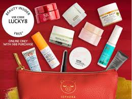 SEPHORA CANADA 2019 CHINESE NEW YEAR GWP PROMO CODE: Free ... Sephora Vib Sale Beauty Insider Musthaves Extra Coupon Avis Promo Code Singapore Petplan Pet Insurance Alltop Rss Feed For Beautyalltopcom Promo Code Discounts 10 Off Coupon Members Deals Online Staples Fniture Coupon 2018 Mindberry I Dont Have One How A Tiny Box Applying And Promotions On Ecommerce Websites Feb 2019 Coupons Flat 20 Funwithmum Nexium Cvs Codes New January 2016 Printable Free Shipping Sephora Discount Plush Animals