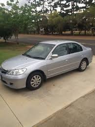 Sams Storage Sheds Mareeba by Buy New And Used Cars In Mareeba 4880 Qld Cars Vans U0026 Utes For
