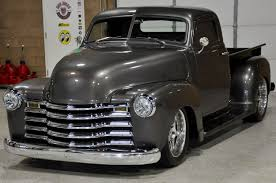 1949 Chevrolet Kustom Pickup | Red Hills Rods And Choppers Inc. - St ... 1941 Chevrolet Coupe Frame And Body Item B6852 Sold Aug Special Deluxe Classic 2 Door Chevy Sale 150 For Sale 1890219 Hemmings Motor News Vintage Truck Pickup Searcy Ar Ford Craigslist For 1940 Old Chevys 4 U Chevy Pickup Street Rod Gateway Cars 795hou Classics On Autotrader