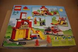 Lego Duplo Fire Station #6168 [232436868933] - $43.99 ... Lego Duplo 300 Pieces Lot Building Bricks Figures Fire Truck Bus Lego Duplo 10592 End 152017 515 Pm 6168 Station From Conradcom Shop For City 60110 Rolietas Town Buildable Toy 3yearolds Ebay Walmartcom Brickipedia Fandom Powered By Wikia My First Itructions 6138 Complete No Box Toys Review Video
