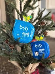 Rice Krispie Christmas Tree Ornaments by Christmas Wreath Rice Krispie Treats Budget Savvy Diva