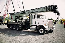 Manitowoc Releases NBT50L Series Boom Trucks With Crane National Crane 600e2 Series New 45 Ton Boom Truck With 142 Of Main Buffalo Road Imports 1300h Boom Truck Black 1999 N85 For Sale Spokane Wa 5334 To Showcase Allnew At Tci Expo 2015 2009 Nintertional 9125a 26 Craneslist 2012 Nbt 45103tm Trucks Cranes Cropac Equipment Inc Truckmounted Crane Telescopic Lifting 8100d 23ton Or Rent Lumber New Bedford Ma 200 Luxury Satloupinfo 2008 Used Peterbilt 340 60ft Max Boom With 40k Lift Tional 649e2