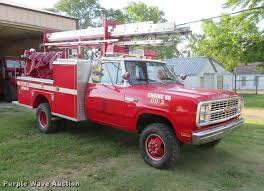 1980 Dodge Ram Power Wagon 400 Pierce Mini Pumper Fire Truck... Dodge Dakota Shelby Sport Pickup Road Test Review By Drivin 1980 Ram Pro Street 4406 Pack Burnout Youtube Moparpower247 D150 Club Cab Specs Photos Modification Wikipedia Truck Registry 721980 Lost Found Clubs Businses For Sale Classiccarscom Cc1046290 Huffines Chrysler Jeep Ram Lewisville June 2017 Dodgetruck 80dt6004c Desert Valley Auto Parts Old Parked Cars D50 Vs Ford F150 And Chevy Silverado Comparison Sales Brochure