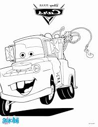 Color Mater The Tow Truck A Nice Coloring Page Of The Famous Truck ... Real Life Mater Tow Truck Youtube Coloring Pages 2766016 The Images The Beloved And Unforrgettable January 2017 1955 Chevy Chevrolet N 4100 Series Tow Truck Towmater Wrecker Amazoncom Lego Duplo Cars Maters Yard 5814 Toys Games Voiced By Larry Cable Guy Flickr Its A Disney Toe Trucks Accsories And Of Mater From Cars Old From Movie Clipart At Getdrawingscom Free For Personal Use