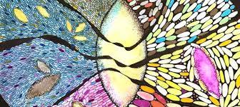 Creating Mandalas For Personal Insights