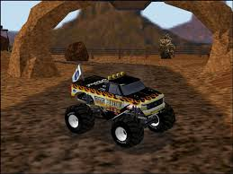 Monster Truck Madness 2 Game - Free Download Full Version For Pc Bumpy Road Game Monster Truck Games Pinterest Truck Madness 2 Game Free Download Full Version For Pc Challenge For Java Dumadu Mobile Development Company Cross Platform Videos Kids Youtube Gameplay 10 Cool Trucks Funny Race Apk Racing Game Hill Labexception Development Dice Tower News Jam Tickets Bbt Center Miami New Times Destruction Review Pc German Amazoncouk Video