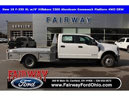 100 Ford 350 Truck 2019 FORD F Canfield OH 5006769721 CommercialTradercom