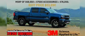Laramie GM Auto Center In Laramie, WY | Cheyenne Chevrolet Buick GMC ... 2018 Gmc Sierra 2500hd 3500hd Fuel Economy Review Car And Driver Retro Big 10 Chevy Option Offered On Silverado Medium Duty This Marlboro Syclone Is One Super Rare Truck 2012 1500 Work Insight Automotive Gonzales Used 2015 Ford Vehicles For Sale 2017 2500 Hd New Sle Extended Cab Pickup In North Riverside 20 Denali Spied With Luxurylevel Upgrades Cars Norton Oh Trucks Diesel Max My 1974 Custom Youtube Pressroom United States