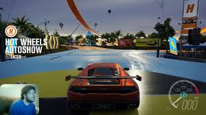 Forza Horizon 3 - How To Get Rid Of Unwanted Barn Finds - YouTube Forza Horizon 3 Barn Finds Guide Shacknews All 15 Find Locations Revealed Here Is Where To Find All In Cars In Barns Xbox One Review Expanded And Improved Usgamer New For 2 Ign Latest Fh3 Brings The Volvo 1800e Australia Iconic Holdens Aussie Classics Headline Latest Hot Wheels Expansion Arrives May 9 Wire 30 Screens Review Racing Toward Perfection Bgr Tips Guide You Victory Red Bull