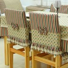 Marvelous Dining Chair Covers Ideas – Sure Fit Dining Room Chair