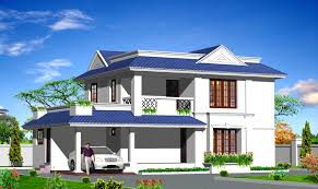 Going Designer Portico Designs Modern Indian Homes Kwikdeko ... Indian Houses Portico Model Bracioroom Designs In India Drivlayer Search Engine Portico Tamil Nadu Style 3d House Elevation Design Emejing New Home Designs Pictures India Contemporary Decorating Stunning Gallery Interior Flat Roof Villa In 2305 Sqfeet Kerala And Photos Ideas Ike Architectural Residential Designed By Hyla Beautiful Amazing Farm House Layout Po Momchuri Find Best References And Remodel Front Wall Of Idea Home Design