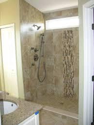 tiles shower tile designs images shower tile designs blue shower