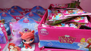 Palace Pets Pumpkin Soft Toy by King Salman U0027s Palace Coup And The Saudi Royal Politics Reaping