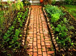Pathway Designs - Interior Design Great 22 Garden Pathway Ideas On Creative Gravel 30 Walkway For Your Designs Hative 50 Beautiful Path And Walkways Heasterncom Backyards Backyard Arbors Outdoor Pergola Nz Clever Diy Glamorous Pictures Pics Design Tikspor Articles With Ceramic Tile Kitchen Tag 25 Fabulous Wood Ladder Stone Some Natural Stones Trails Garden Ideas Pebble Couple Builds Impressive Using Free Scraps Of Granite 40 Brilliant For Stone Pathways In Your