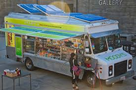 100 Taco Truck San Diego CityCollege On Twitter Moodys Food Truck AH Quad Monday