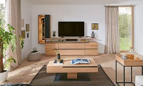 aktuelle angebote möbelhaus casa natur design dormagen